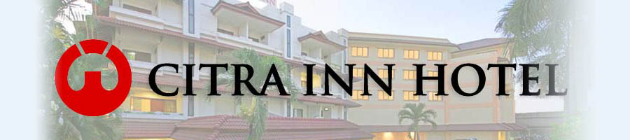 Citra Inn Cikarang - Hotel And Restaurant